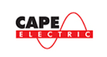 cape electric, best college for job placements, engineering colleges in bhopal, best college in bhopal