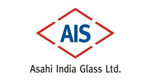 asahi glass india, engineering, best college in bhopal, top 10 engineering colleges