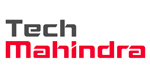 tech mahindra, top 10 engineering colleges in bhopal, btech engineering colleges in bhopal