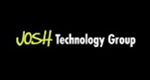 josh technology, placements wise best engineering colleges in bhopal, sagar group of institutions
