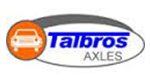 talbros, online admission, recruitment, top placements, sagar group of institutions bhopal