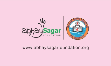 abhay sagar foundation, top engineering colleges in mp