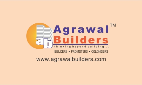 agrawal builders, civil engineering, colleges in mp, top 10 colleges in mp