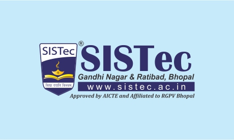 sagar institute bhopal, sistec, engineering colleges in bhopal