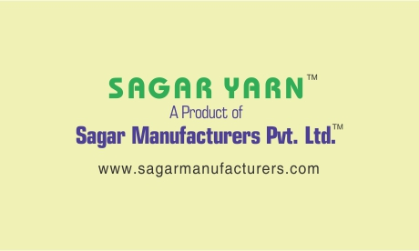 sagar manufacturers pvt ltd, best engineering colleges in mp