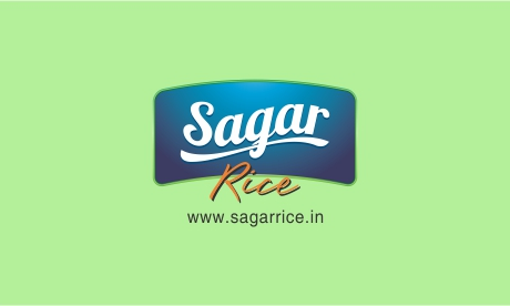 sagar nutriments pvt ltd, top 10 engineering colleges in mp